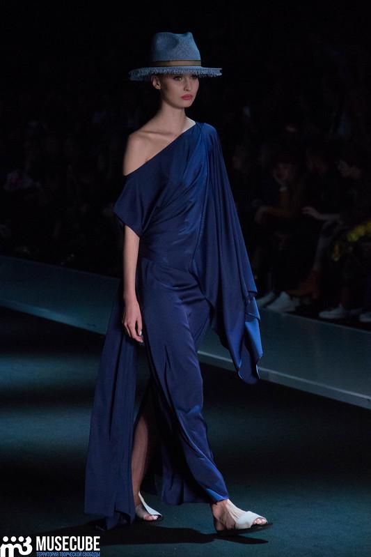 mercedes_benz_fashion_week_goga_nikabadze_035