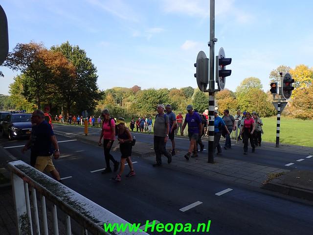 2018-10-17   Tiel  25 Km (103)
