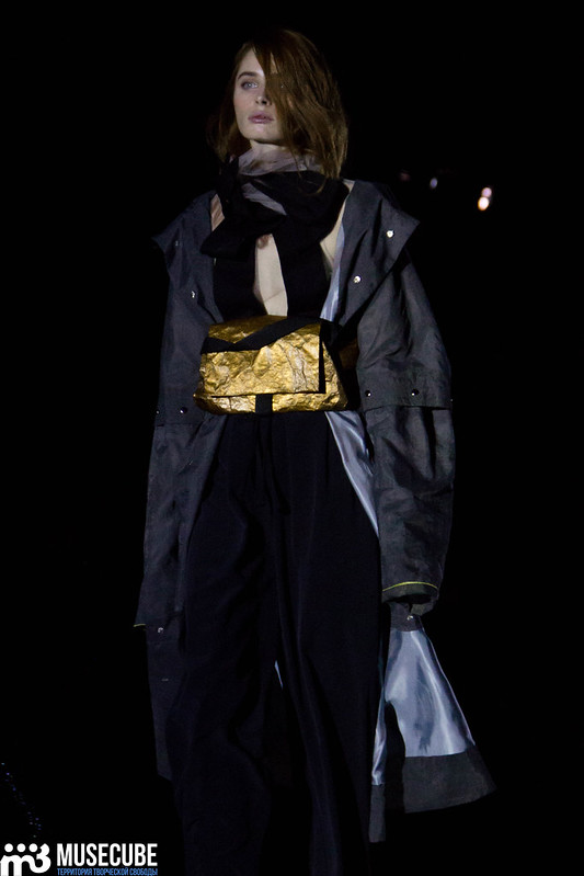 mercedes_benz_fashion_week_pirosmani_045