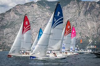 Lega Italiana Vela - Angela Trawoeger_K3I9689