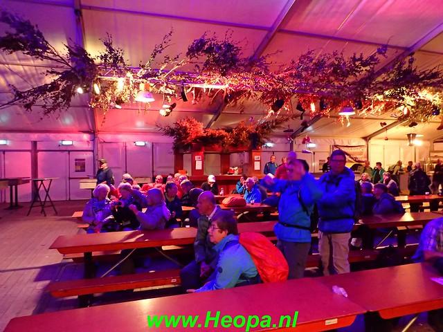 2018-10-25       Raalte 3e dag       32 Km (2)