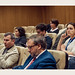 Jue, 08/11/2018 - 13:29 - Green Growth & Circular Economy Thinking  by   18154