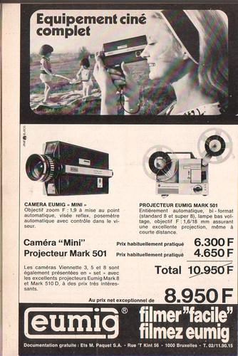 mai-1972-eumig