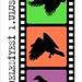 Kartal Belediyesi Ulusal Kısa Film Festivali