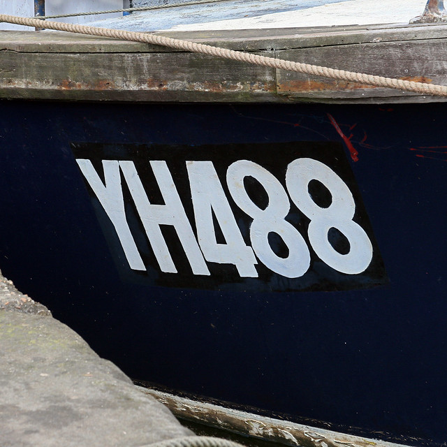 YH488