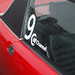 Circuitdag Porscheclub Zolder