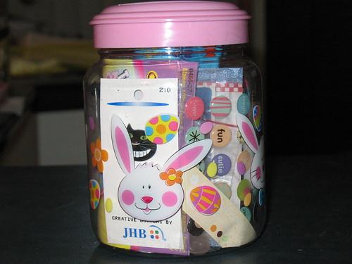 Jar of Joy 015