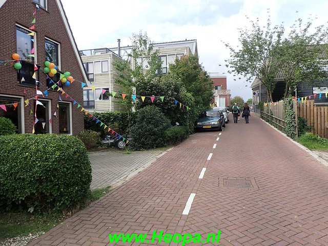 2018-09-22            Amster-Dam tot Zaan-dam  27 Km    (54)