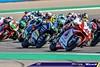 2018-M2-Gardner-Spain-Aragon-020