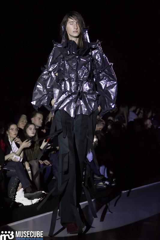 mercedes_benz_fashion_week_pirosmani_001