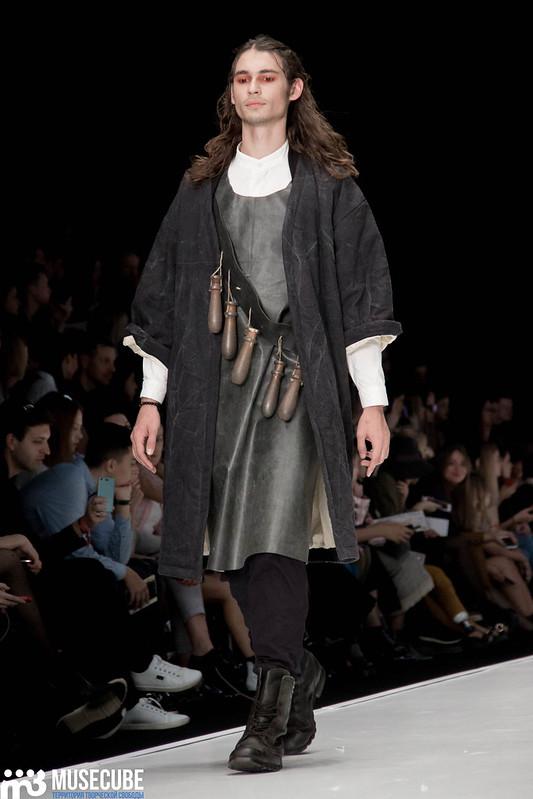 mercedes_benz_fashion_week_kurs_disain_odezhdy_024