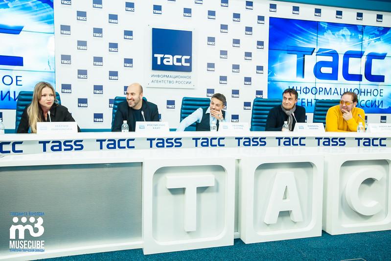 Kvartet_I_TASS_061