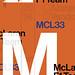 McLaren F1 Team –– F1PS 2018