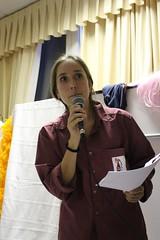Diada 2018 Marta López (258)