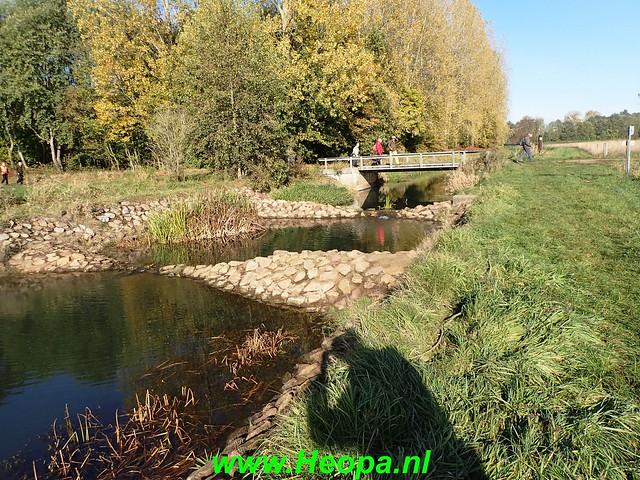 2018-10-31    Vorden 26 Km (75)