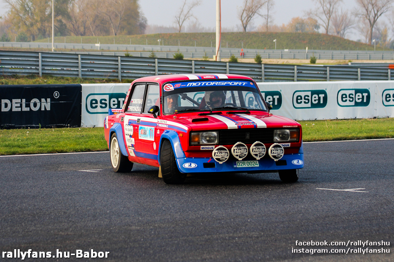 RallyFans.hu-17411