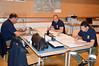 2018.10.29 - BFKdo Bezirkskrisenstab Hochwasser 2018-10.jpg