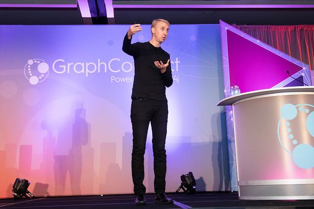 GraphConnect