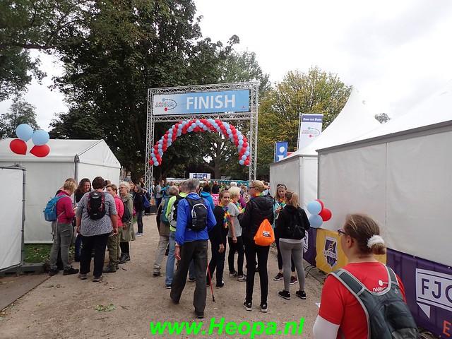 2018-09-22            Amster-Dam tot Zaan-dam  27 Km    (107)