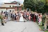 2018.10.06 - Hochzeit Volker und Birgit Hering-4.jpg