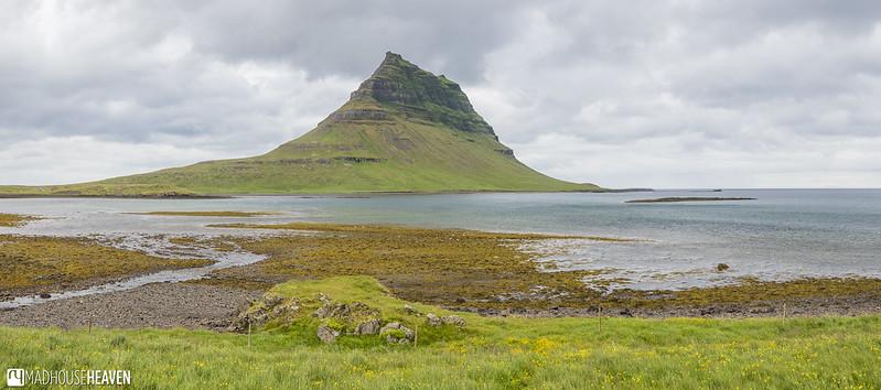 Iceland - 0378-Pano