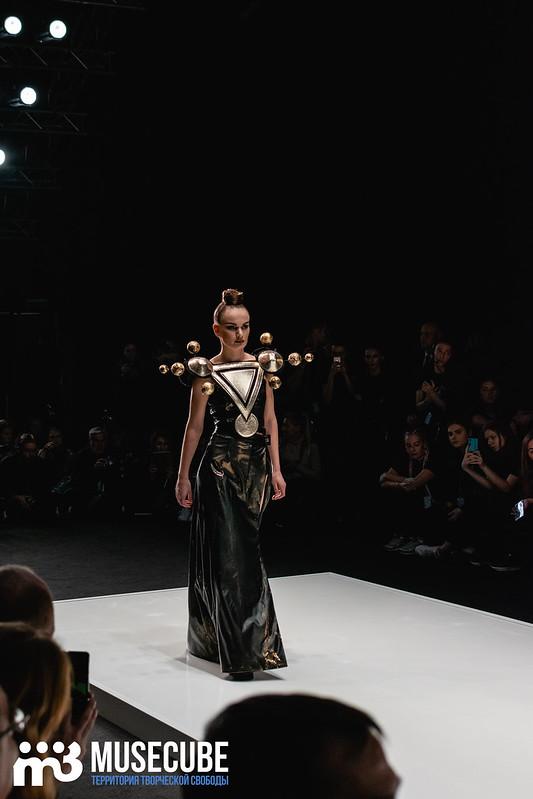 fashionweek__003