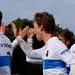 2018  mU16 DM   Endspiel  TSV Dennach – TV Segnitz   am So. 30. September 2018