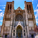 Grace Cathedral IV...