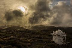 La Palma, IAC, Roque de los Muchachos-5
