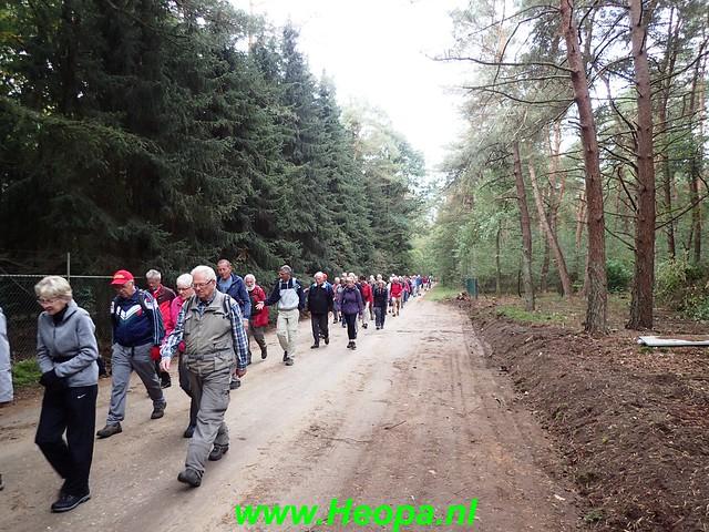 2018-10-03  Garderen 25 Km  (10)