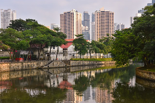 Singapore-morning-(49) | by vitaliy_blank