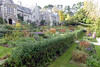 Terraced Garden at Cothele by turbostar171