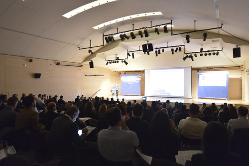4th ShipIT Conference | by Boussias Communications