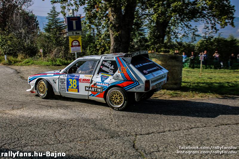 RallyFans.hu-17148