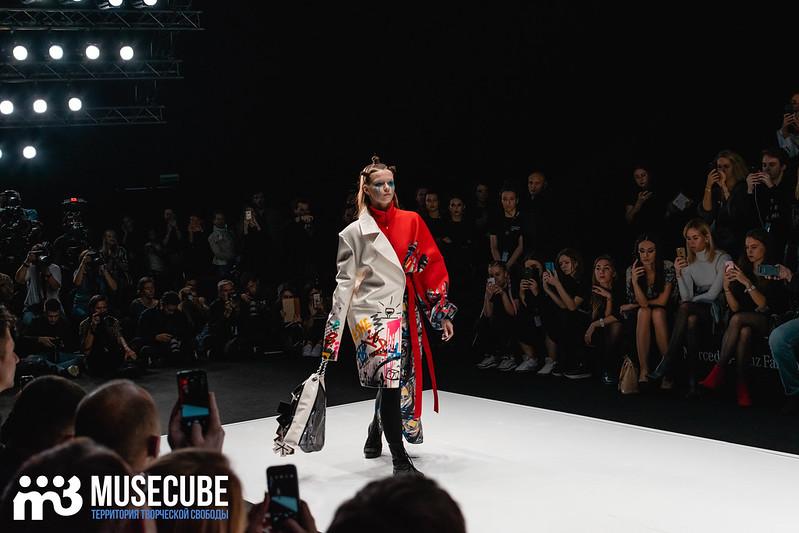 fashionweek__020