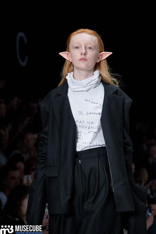 mercedes_benz_fashion_week_kurs_disain_odezhdy_009