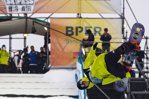 SKIPASS2018_ELF-24397 | by Official Photogallery