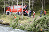 2018.09.22 - KAT-ZUG II Spittal Übung Reintal Hochwasserschutz-28.jpg