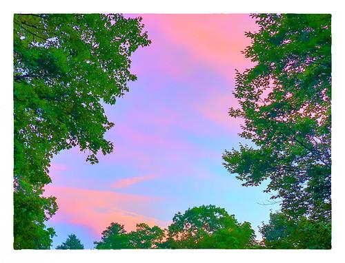 home sky 1018 2018 eastbridgewater massachusetts unitedstates us
