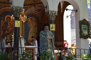 DSC_1187_new | by Mănăstirea Bodrog