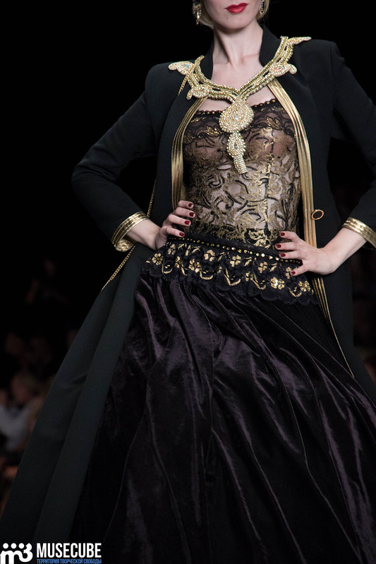 mercedes_benz_fashion_week_slava_zaitsev_nasledie_104