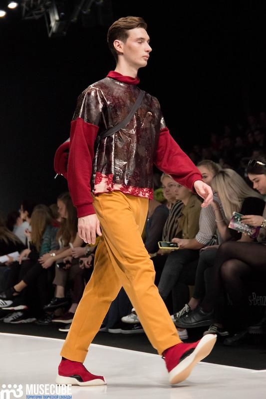 mercedes_benz_fashion_week_ba_(hons)_fashion_042