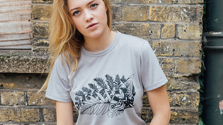 Outbreak Day: The Last of Us Part II Shirt | by PlayStation.Blog
