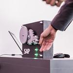 SAP Quality Awards 2018