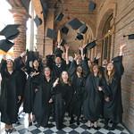 Graduacion LLM Internacional 2018