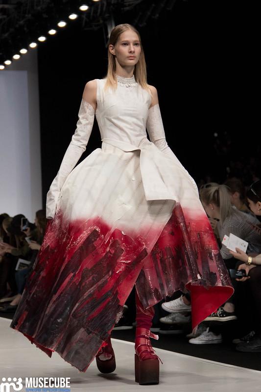 mercedes_benz_fashion_week_ba_(hons)_fashion_007