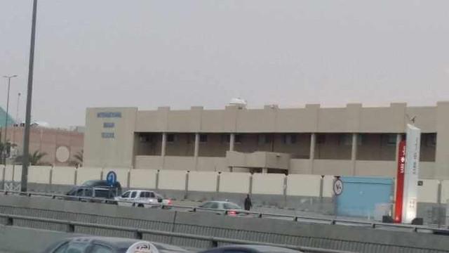 474 List of Best International Schools in Riyadh 18