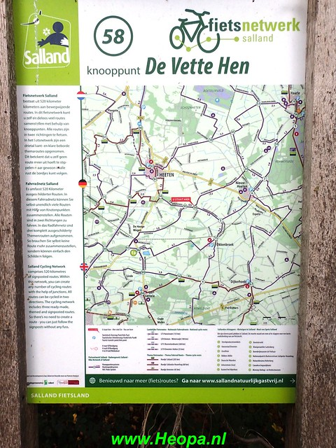 2018-10-26         Raalte 4e dag     32 km (34)