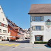 Wirtschaft zum alten Schloss in Steckborn TG 14.7.2018 2478