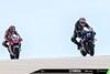2018-MGP-Zarco-Spain-Aragon-038